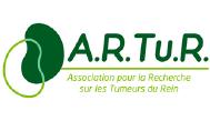 Association pour la recherche sur les tumeurs du rein (A.R.Tu.R.)