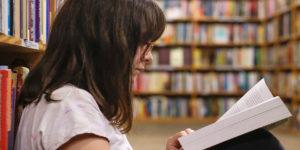 Comment concilier scolarité et cancer ?