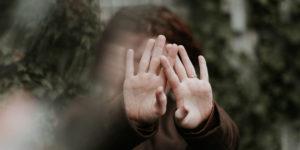 Je ne supporte plus que mes proches m'aident, mon proche ne supporte plus que je l'aide
