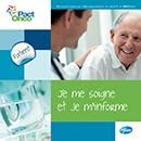 PDF Brochure PACTONCO