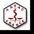 AAVAC – Association d'Aide aux Victimes Accidents Corporels