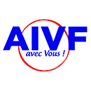 Aide Indemnisation Victimes de France