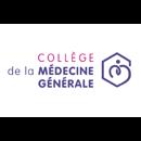 Le Collège de la Médecine générale