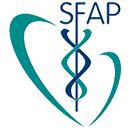 Société Française d'Accompagnement et de Soins Palliatifs (SFAP)