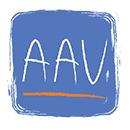 Association d'Aide aux Victimes