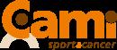 La CAMI Sport et Cancer