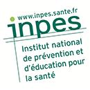 Institut National de Prévention et d'Éducation pour la Santé (INPES)