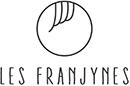 Les Franjynes
