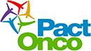 PACTONCO