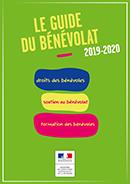 Guide Bénévolat